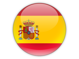 go to the SPANISH WebSite